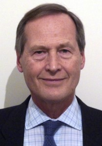 Lord (Alan) Howarth