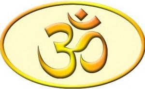 hindu-academy