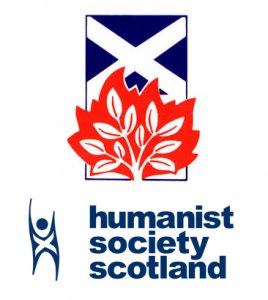 humanist-society-scotland-logo1