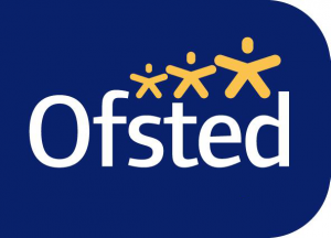 Ofsted battles to prevent gender segregation in faith schools