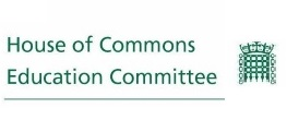 Accord welcomes Education Select Committee's call to boost Sex and Relationships Education