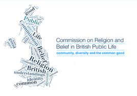 Radical reforms to role of religion and belief in British school system welcomed