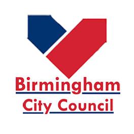 Birmingham SACRE again accused of discrimination