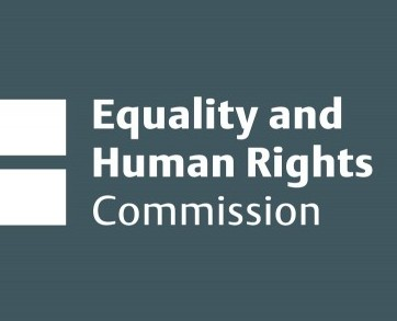 Accord welcomes EHRC call to curtail teacher discrimination laws