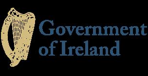 Irish Government signals reform of faith school admissions