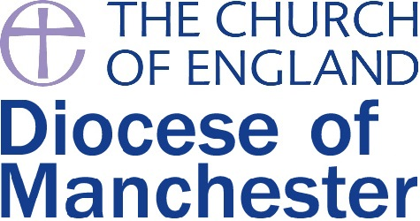 Church of England school proposes 75% religiously selective Free School