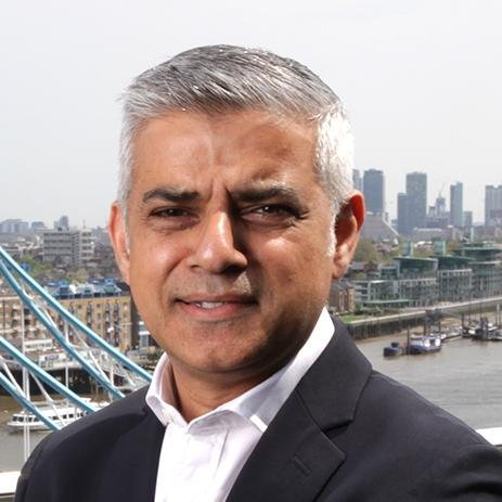 Mayor of London defends faith free school selection cap