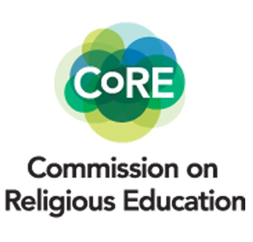Commission on Religious Education urges subject overhaul