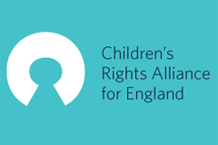 Children Rights Alliance for England calls upon Government to maintain its 50% discrimination cap at faith schools