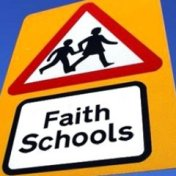 "Department for Education approves discriminatory faith school in the name of ""choice"" despite strong local opposition"