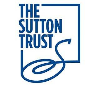 Sutton Trust urges simplification of faith school admission policies