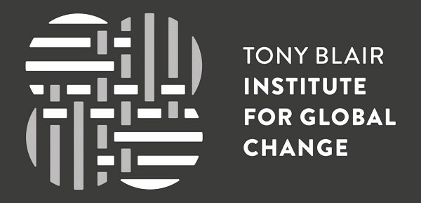 The Tony Blair Institute urges greater diversity in schools and a broader school curriculum to tackle extremism