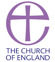 Church of England anti-racism body warned that religious selection of pupils can be racially discriminatory