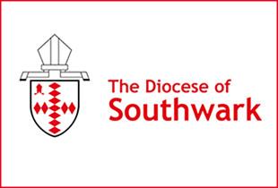 Diocese describes proposed religiously discriminatory school as 'inclusive'